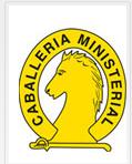 Filà Caballería Ministerial