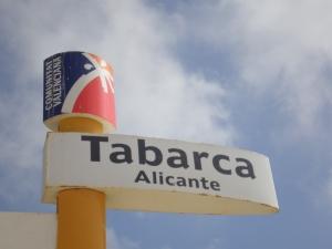 TABARCA