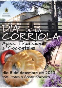 XIII. 08.12.1562, fecha clave La fiesta, celebrada el día de la Purísima Concepción,
