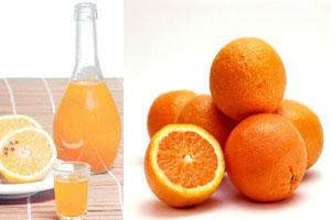 Las mandarinas, ese delicioso cítrico similar a la naranja