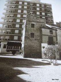 AV. REI JAUME I.1975-