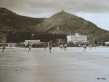 CAMPO DE FUTBOL1975-
