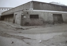 PLAÇA DEL MERCAT-1977