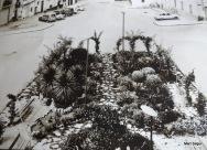 PLAÇA PARE ANSELMO MARTI.1977-