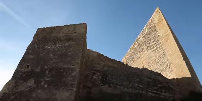 el-castillo-de-la-mola