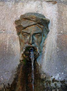 Al-Azraq